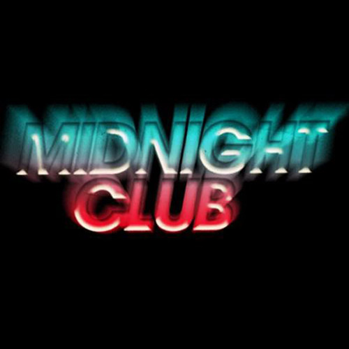 MIDNIGHT CLUB (OFFICIAL)'s avatar