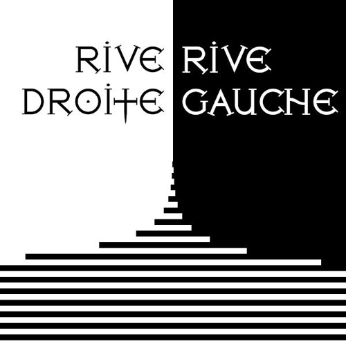 Rive Droite Rive Gauche's avatar