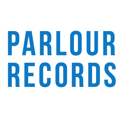 Parlour Records's avatar