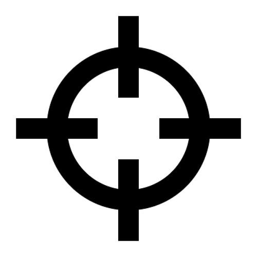 Att4ck's avatar