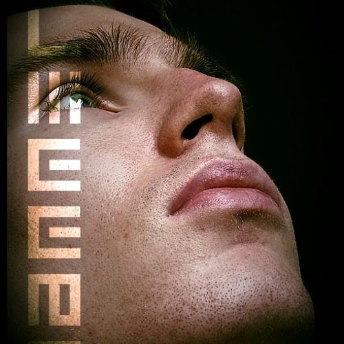 Kamil Wolnikowski's avatar