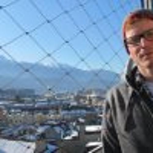 Stephan Weckschmied's avatar