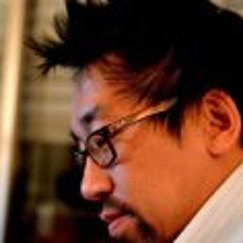Minh Man Cao's avatar