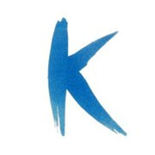 kubidetik's avatar