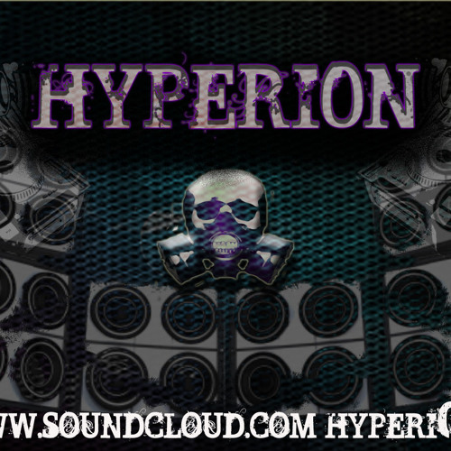 Hyperi0n's avatar