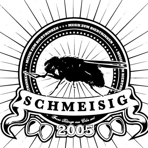 Schmeisig's avatar