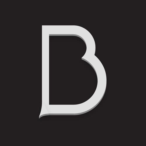 BMILLS's avatar