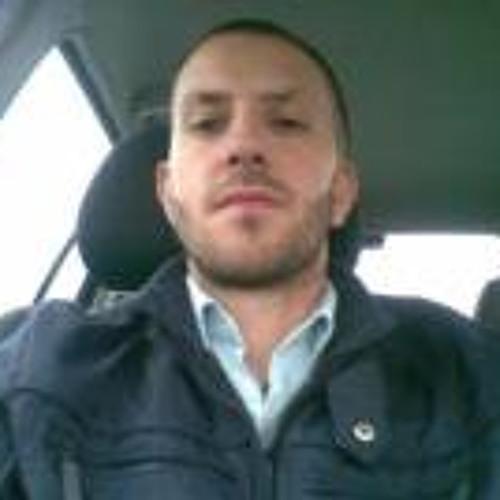 Salvatore Shakirito's avatar