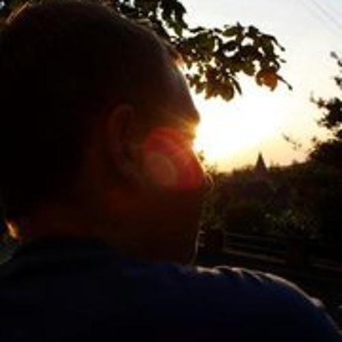 Anatolij Lungrin's avatar