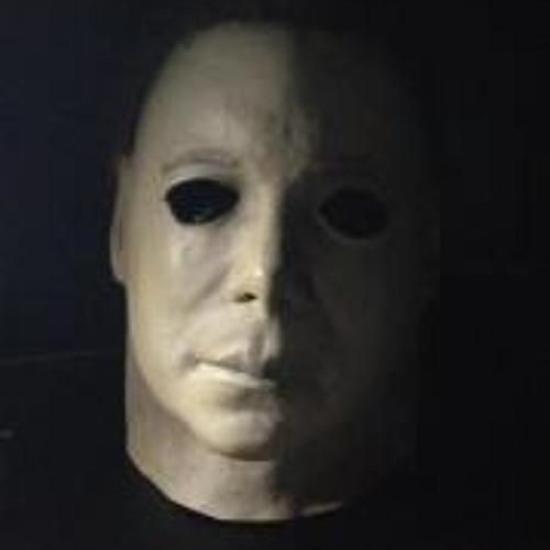 user9905395's avatar