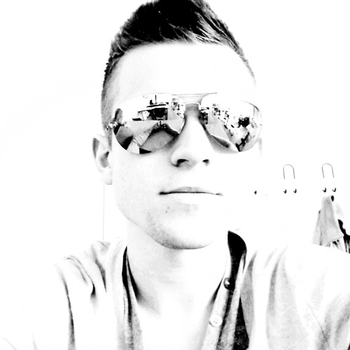 MonotoneLE's avatar