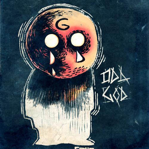 OddGodMusic's avatar