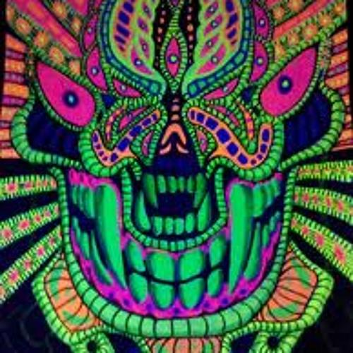 D.mayhem...planet psy's avatar
