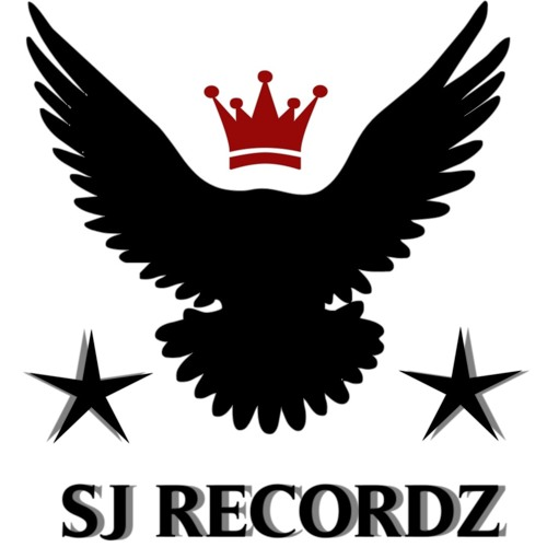 SJRECORDZ's avatar