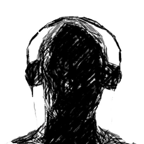 promupoc's avatar