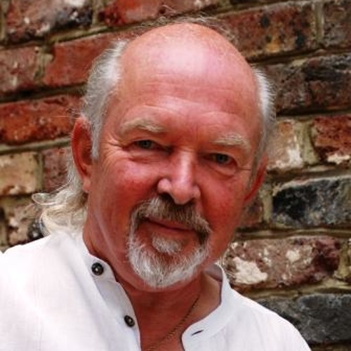 John Dawson Read's avatar