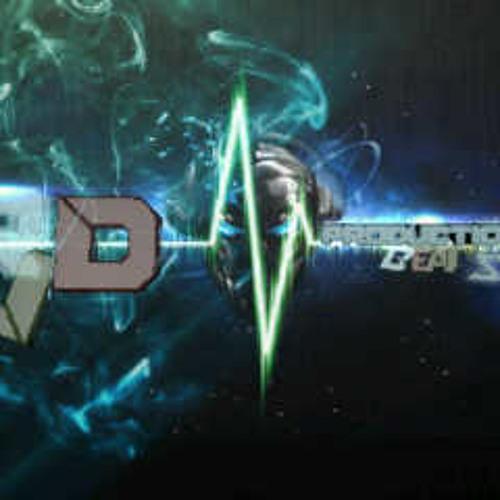 rjd beats productions's avatar