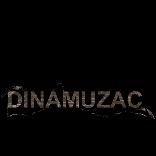 Dinamuzac's avatar