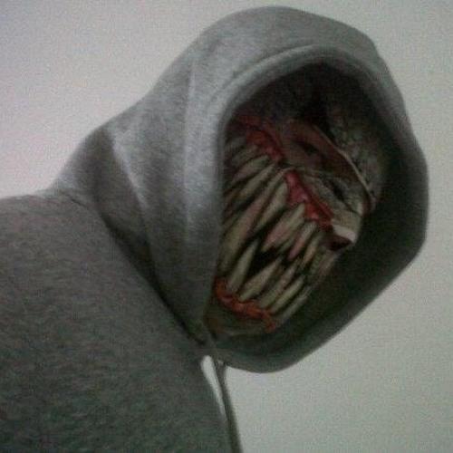 razormc's avatar