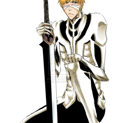 ddayman112's avatar