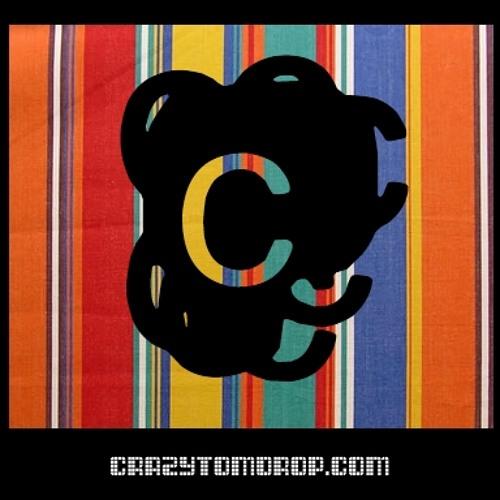 crazytomdrop's avatar