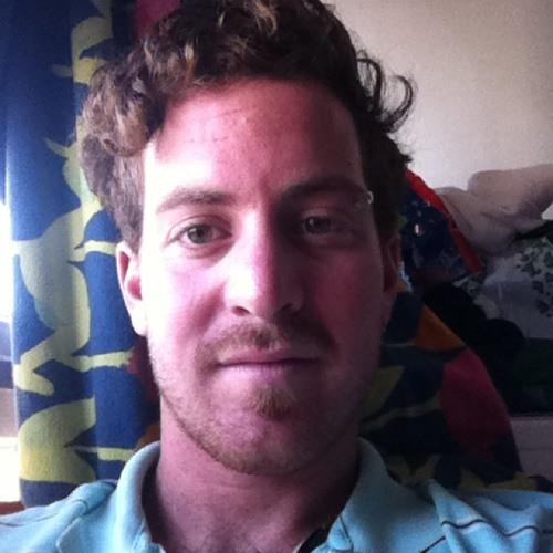 solymonson's avatar