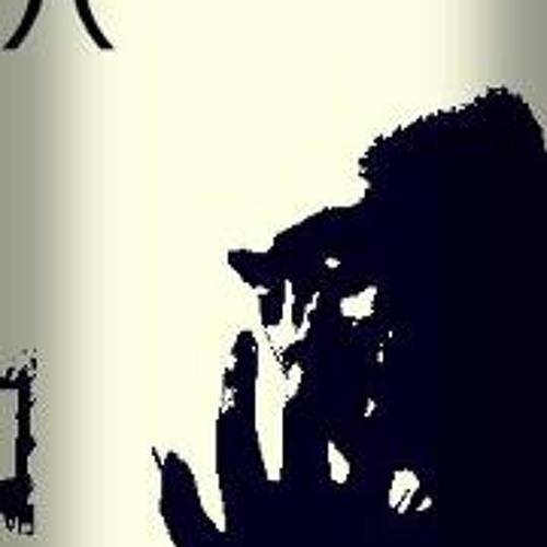 Shahriar Shantaz's avatar