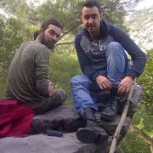 Mehmet Kükrek's avatar