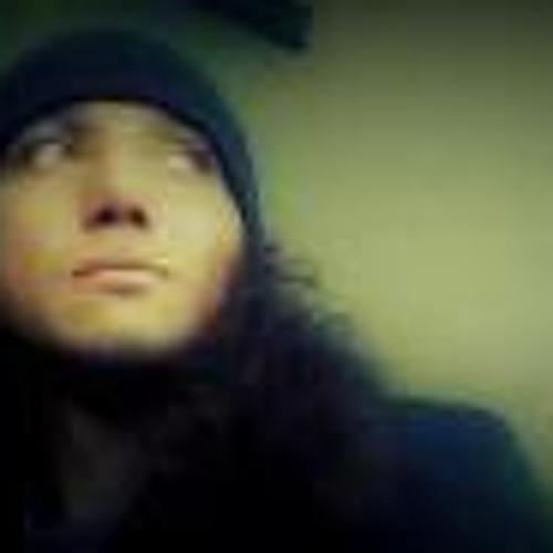 blackjaguarpaw's avatar