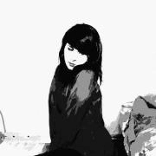 Juliette Gouillaud's avatar