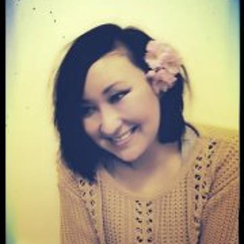 Indy TindiRiushka's avatar