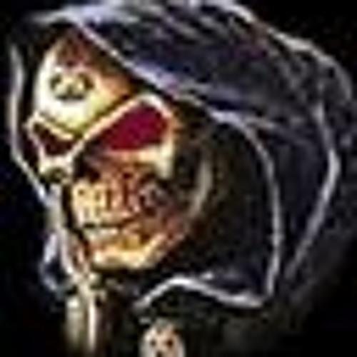 Moles's avatar