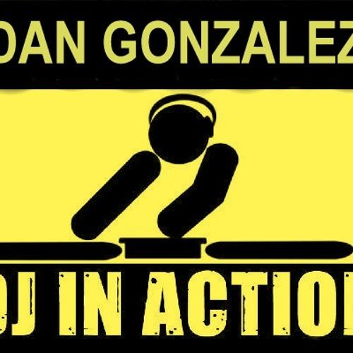 Dan Gonzalez's avatar
