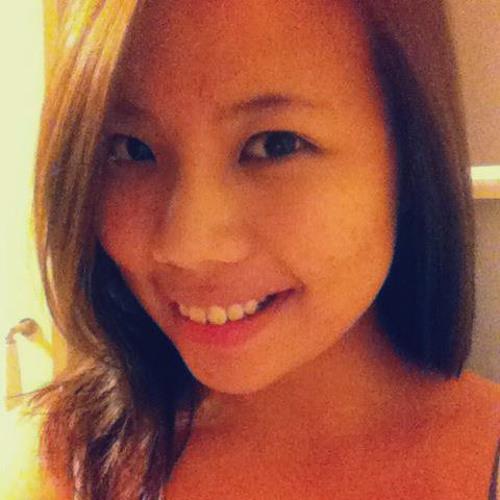 Sherrina.c's avatar