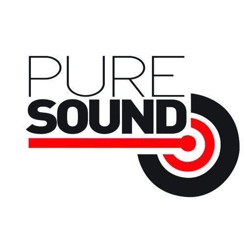 Pure Sound's avatar