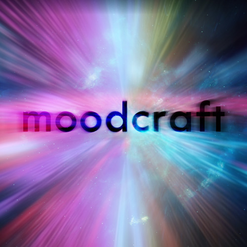 moodcraft's avatar