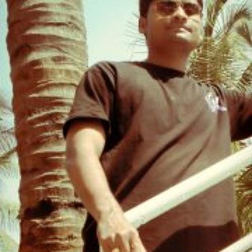 Kalp27's avatar
