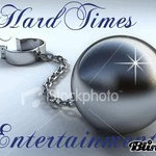 Hard Times 1's avatar