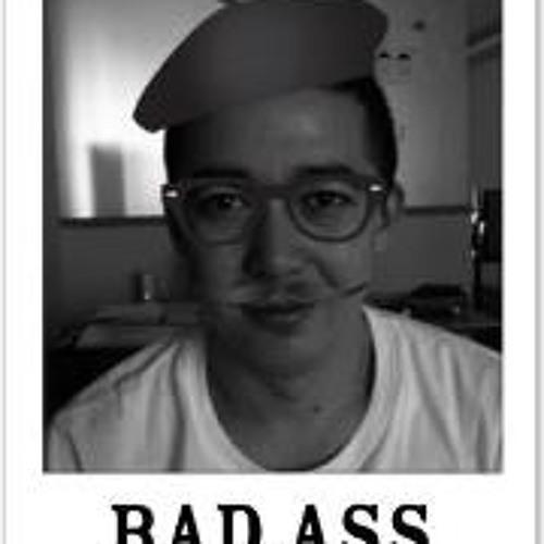 Bari Ayhan's avatar