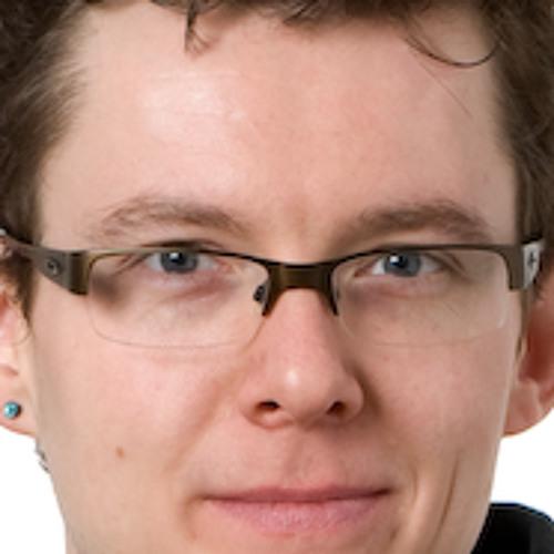 SteveClement's avatar
