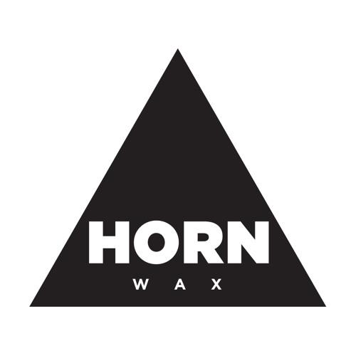 Horn Wax's avatar