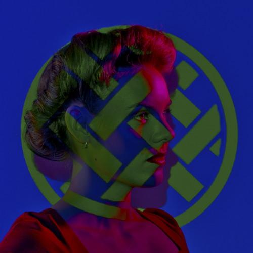 Kamyra's avatar