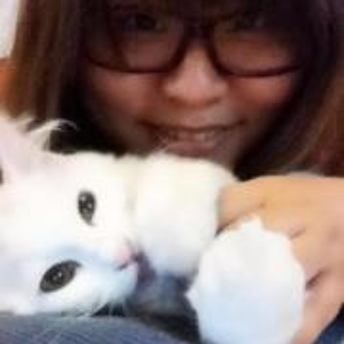 Vnee Fong's avatar