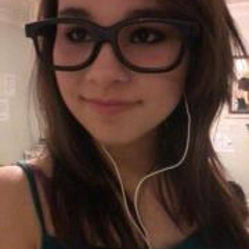 Mariah Tofanelli's avatar
