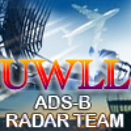 uwll's avatar