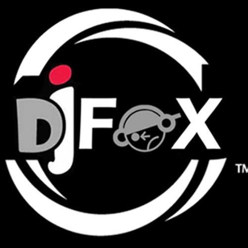 DeejayFox ★'s avatar