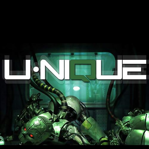 U-Nique Live's avatar