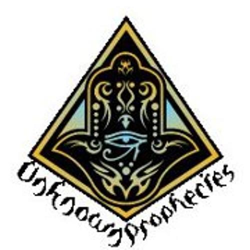 Unknown Prophecies's avatar