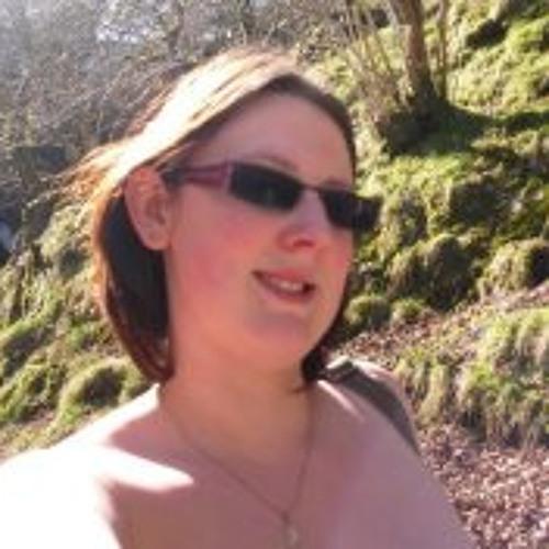 Sarah-Louise Davies's avatar