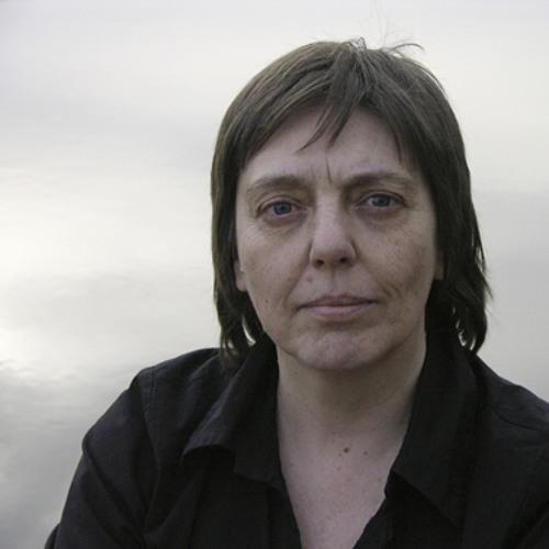 Silvia Malagrino's avatar